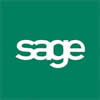 Sage Logo | Sage Accounting Software Training