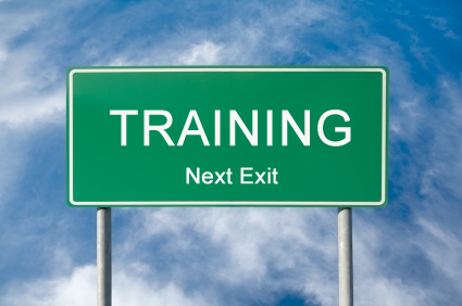 Training courses accounts payroll excel ros