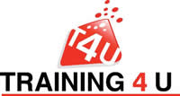 Training 4U logo gorey wexford Accounts Software Training